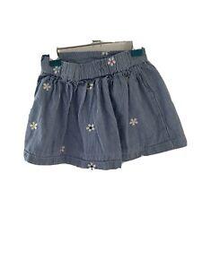 Matalan Skirt 9-12 Months
