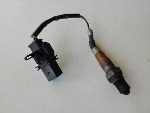 2009-2012 Lincoln mks Oxygen O2 Sensor OEM 1928405207 ford