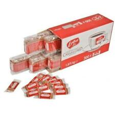 Lotus Biscoff Original Caramelised Biscuits Pack of 300