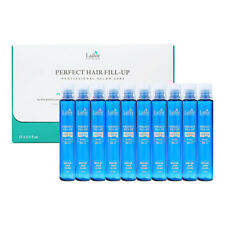 [Lador] Perfect Hair Fill-up 10 ea Auction