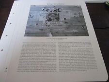 Köln Archiv 2 Geschichte 2128 Schah Besuch 1967 Steckbrief
