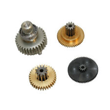 Gearset for 8411/8425