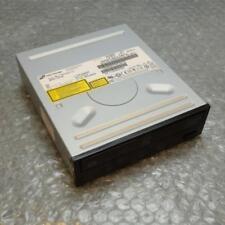 Lenovo 71Y5545 0A68698 GH70N 0025200485 CD/DVD-RW+/-RW DL SATA Optical Drive