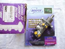 Maitre cylindre de frein OPEL Astra Calibra Kadett Vectra (LDPA44)