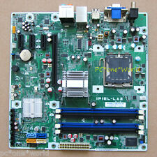 HP Eureka3-GL8 Motherboard Pegatron IPIEL-LA3 LGA 775 DDR3 Intel G43