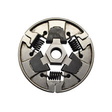 Clutch for STIHL 066 MS660 064 MS640 Chainsaw Replacement 1122 160 2005 New