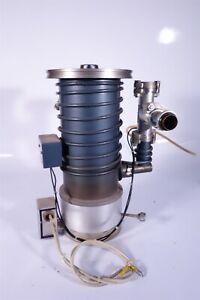 Speedivac Vapour Diffusion Pump E04