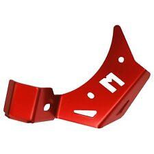 Schutz für Kupplungshebel Motor rot – Honda CRF 1000 L/1100L Africa Twin