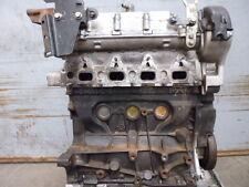 Renault Laguna II 2,0 16V IDE 103 KW/140 PS Motor F5R700