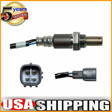 234-9042 For Lexus RX350 RX400h Toyota Solara Highlander Air Fuel Ratio Sensor