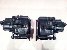 Audi S6 C6 4F 5.2 V10 Bremssattel Hinten Links Rechts für 330x22mm Bremsscheiben