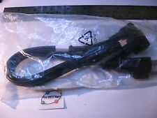 Dell OFX429 AC Power Cord for Laptop Adapter Brick - NOS Bag Qty 1