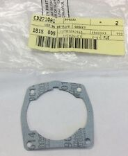GENUINE McCULLOUCH FLYMO GASKET 5039601 - NEW -  fits 357 357XP 359 Chainsaw