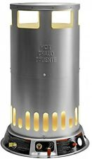 Dyna-Glo RMC-LPC200DG 25,000 to 200,000 BTU Liquid Propane Convection Heater ASK