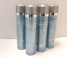 Elizabeth Arden White Glove Skincare Fortifying (37) Capsules NEW 120 Bottles