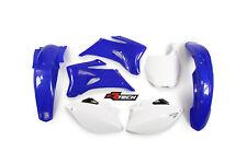 Race Tech YZFOEM508