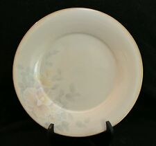 "Noritake Fine China Sweet Surprise Dinner Plate 10 1/12"" - 8 available"