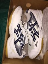 ASIC.  Size  As Per Label.   12 UK.  New With Box