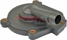 Ölabscheider, Kurbelgehäuseentlüftung für Kurbelgehäuse METZGER 2385084
