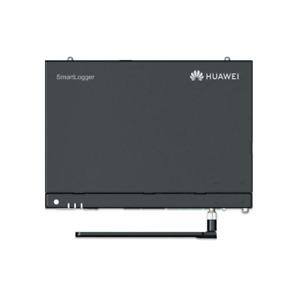 Huawei SmartLogger 3000 A (Nachfolger 1000 A) Kommunikation Solar Wechselrichter