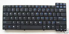 Keyboard for HP Compaq nc6110 nc6120 nc6130 nx6110 nc6320 nx6310 nx6320 nx6325