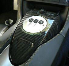 MAcarbon Carbon Fiber Gear Shift Panel Lamborghini Gallardo coupe