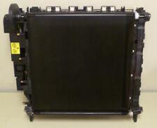 Genuine OEM HP Color Laserjet 5550 Image Transfer Kit C97734 Partially Used