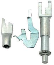 Raybestos H2645 Drum Brake Self Adjuster Repair Kit Prof Grade Rear Right