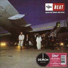 BEAT - SPECIAL BEAT SERVICE/DUB NEW VINYL RECORD