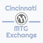 Cincy MTG Exchange