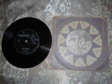 The Beatles Very Good (VG) Sleeve Pop Vinyl Records