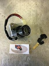 YAMAHA DTR125 DT125R IGNITION SWITCH 6 WIRE 1989 - 1997