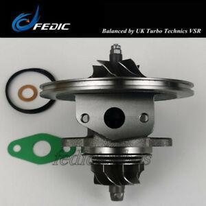 Turbo cartridge BV39 54399880065 for BMW 335D 535D 635D X3 X5 X6 213Kw 3.5D 2007