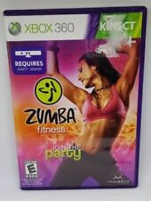 Dance Fitness DVDs