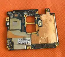 DOOGEE 2 SCHEDA MADRE ORIGINALE Mix Helio P25 Octa ROM 6G RAM+64G