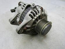 KIA SORENTO I (JC) 2.5 CRDI Lichtmaschine Generator 0986080640