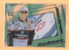 2002 Press Pass VIP Kevin Harvick Mile Masters #12