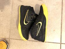 4b744bb63563 Nike 8.5 Men s US Shoe Size Athletic Shoes Nike Kobe for Men