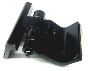 NEW VOLVO XC70 P2 REAR RIGHT DOOR UPPER HINGE 30784906 OEM