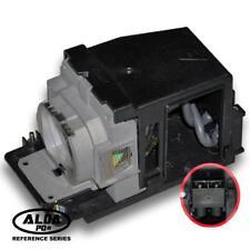 Alda PQ referenza, Lampada per Toshiba tlp-xc3000 PROIETTORE, Lampada proiettore
