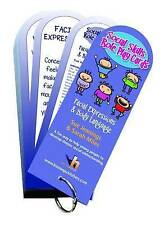 Social Skills Role Play Cards: Facial Expressions & Body Language by Sue...