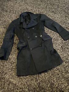 D&g Coat Jacket Size 48
