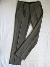 Drykorn Herren Hose Chino Men Pant W30/L34 light low waist slim fit straight leg