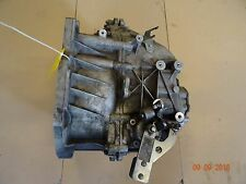 MINI COOPER S R56 équipement gs6-53bg gs653bg Dict 23007568723 7568723