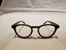 Barton Perreira Designer eyeglasses Chryssa
