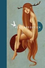 Portland Review: Winter 2013 (Paperback or Softback)