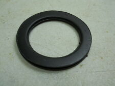 Honda NOS CL77, CB77, CA77, CB72, Steering Stem Dust Seal, # 53124-250-000   ff
