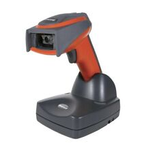 Honeywell 4820ISR-USBKITAE 4820i 2D Imager Wireless Handheld Barcode Scanner