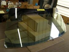 NOS 1973 - 1977 Chevelle Malibu Cutlass Grand Prix Windshield Glass Window 4drHT