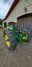 John Deere 430 tractor Parting out. let us know what you need FARMERJOHNSPARTS